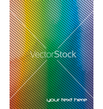Free abstract background vector - бесплатный vector #263069