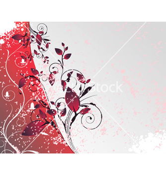 Free eroded background vector - Kostenloses vector #263139