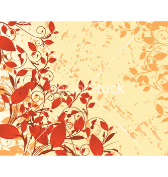 Free eroded background vector - Kostenloses vector #263159