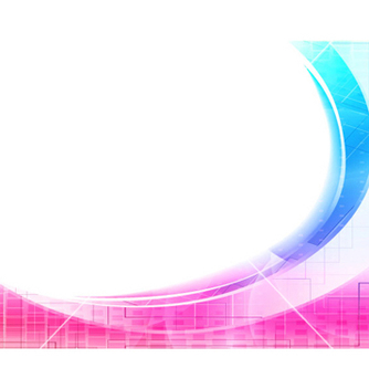 Free abstract background vector - vector #263669 gratis