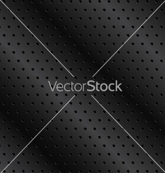 Free metal background vector - бесплатный vector #267299