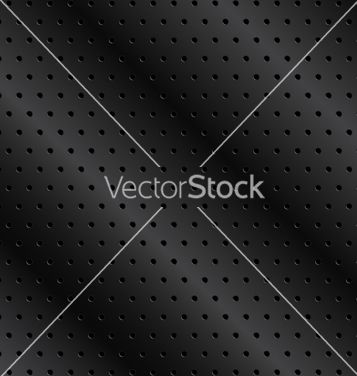 Free metal background vector - Free vector #267299