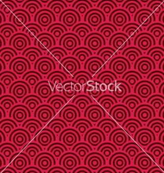Free wallpaper vector - бесплатный vector #267369