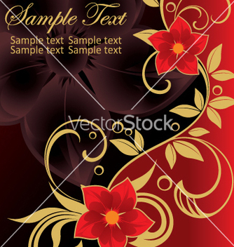 Free background vector - Kostenloses vector #269189