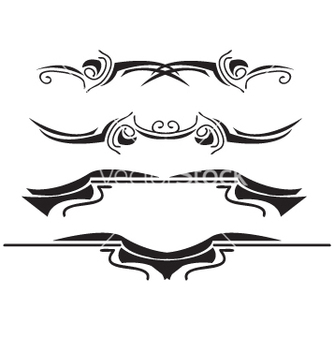 Free tattoo vector - Free vector #270029