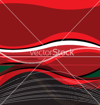 Free wave vector - Free vector #270809