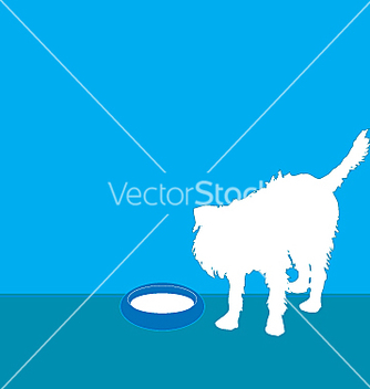 Free affenpinscher dog vector - бесплатный vector #271409