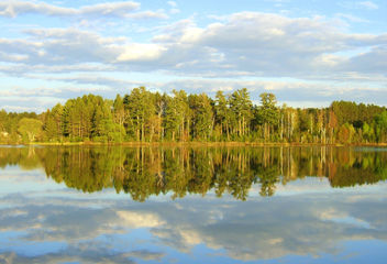 Long Lake - image #276339 gratis