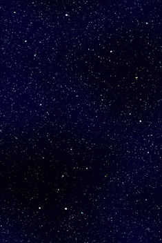 iPhone Background - Deep Space - Kostenloses image #284839
