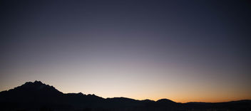 Sweet things - image #295449 gratis