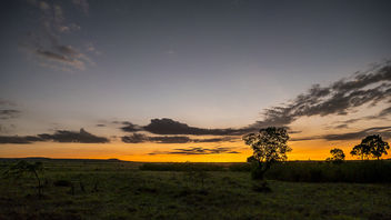 Kenia September 2014 - image gratuit #307069