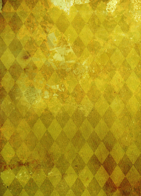 free_high_res_texture_250 - Kostenloses image #309989