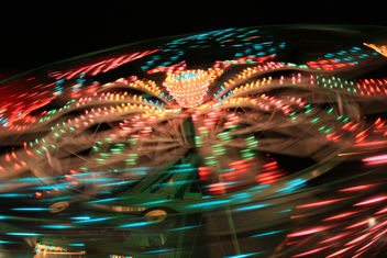 Fair Time - Free image #310159