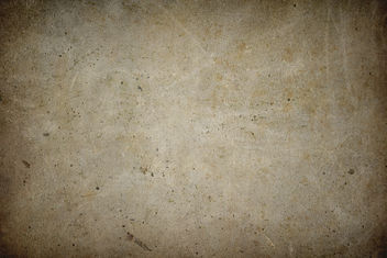 I've been Tagged! You get a free texture designed by me. - image #311849 gratis
