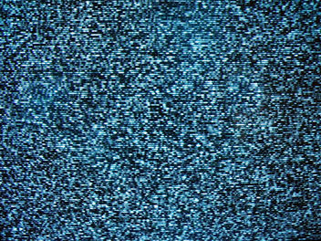 free tv texture - Free image #312139