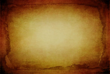 Free Texture #192 - Free image #312759