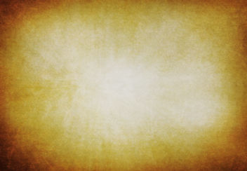 Free Texture #116 - Free image #312799