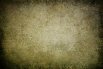 Free Texture #356 - Free image #312869