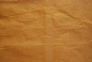 Brown Paper 02 - Kostenloses image #313029