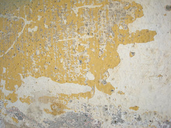 Grungy Wall Texture 10 - image #313439 gratis