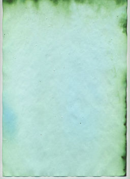 stained-paper-texture-5 - image gratuit #313499