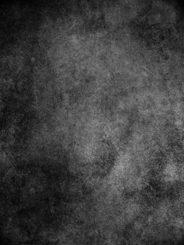 free_high_res_texture_285 - Kostenloses image #313789