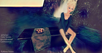 By The Sea..... - image #315809 gratis
