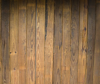 Free Wood Textures - Free image #321839