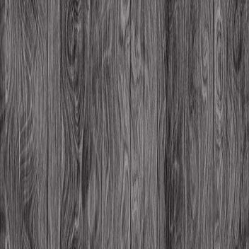 Webtreats 8 Fabulous Dark Wood Texture Patterns 7 - Free image #321899