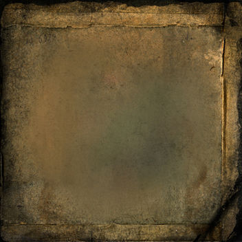 Tin type transformation #2 - бесплатный image #322509
