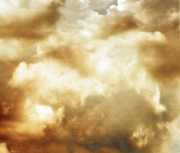 T15 brown clouds - Free image #323039