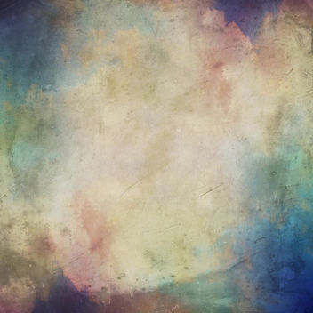 rainbow cloud texture - бесплатный image #323179