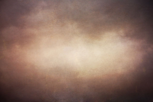 texture ~ light clouds - image gratuit #323639