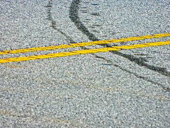 On the Road August 2014- - Free image #324349