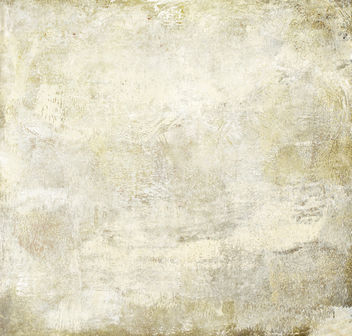 Ancient - FREE TEXTURE - Free image #324629