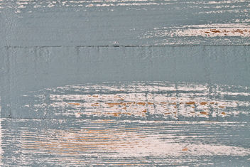 Distressed Wood 1 - FREE TEXTURE - бесплатный image #324769