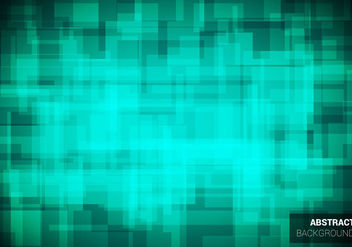 Free Squared Background Vector - Kostenloses vector #327919
