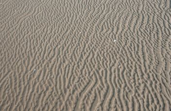 Sand texture - Kostenloses image #332879