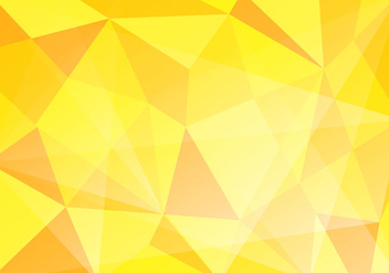 Free Abstract Background #8 - Free vector #338389