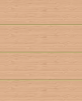 Wood texture - vector #338989 gratis