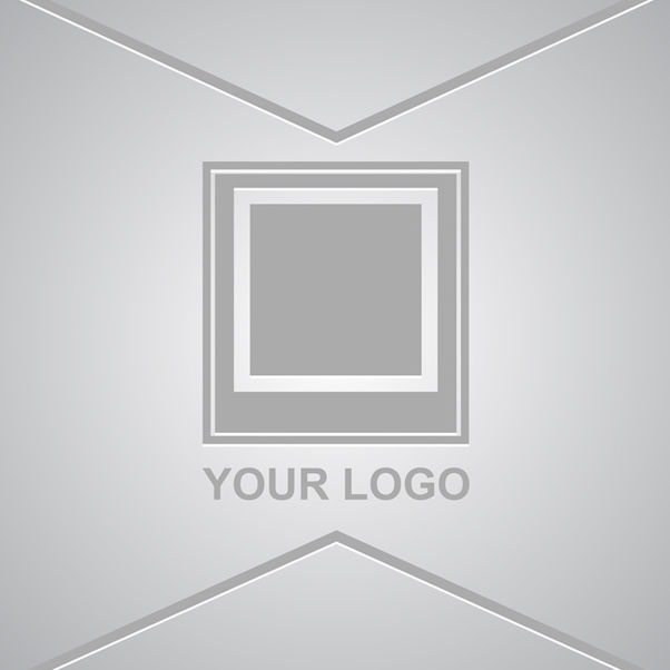 Photo Watermark - Free vector #340369