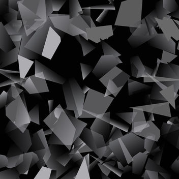 Facet Background - Free vector #340669