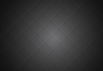 Dotted Metal Texture - Free vector #340979