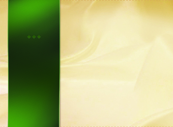 Green Ribbon Silky Background PSD - Kostenloses vector #341129
