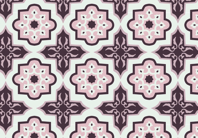 batik pattern vector free vector download 349759 cannypic batik pattern vector free vector