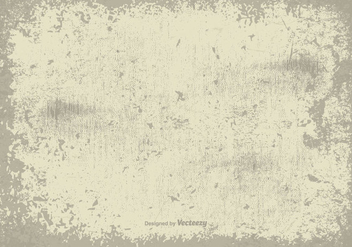 Vector Grunge Background - vector gratuit #355839