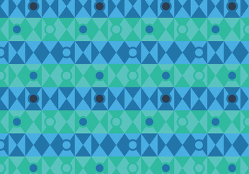 Free Abstract Pattern #2 - vector #358549 gratis