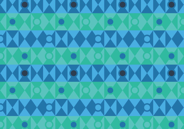 Free Abstract Pattern #2 - Free vector #358549