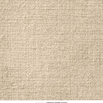Fabric canvas texture - vector gratuit #360049