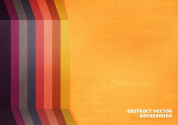 Free Vector Textura Abstract Background - vector #360899 gratis